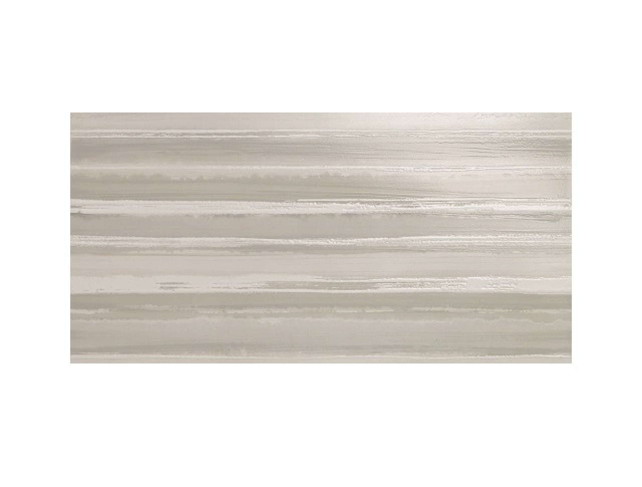 Настенная плитка Mark Silver Stripe 40x80