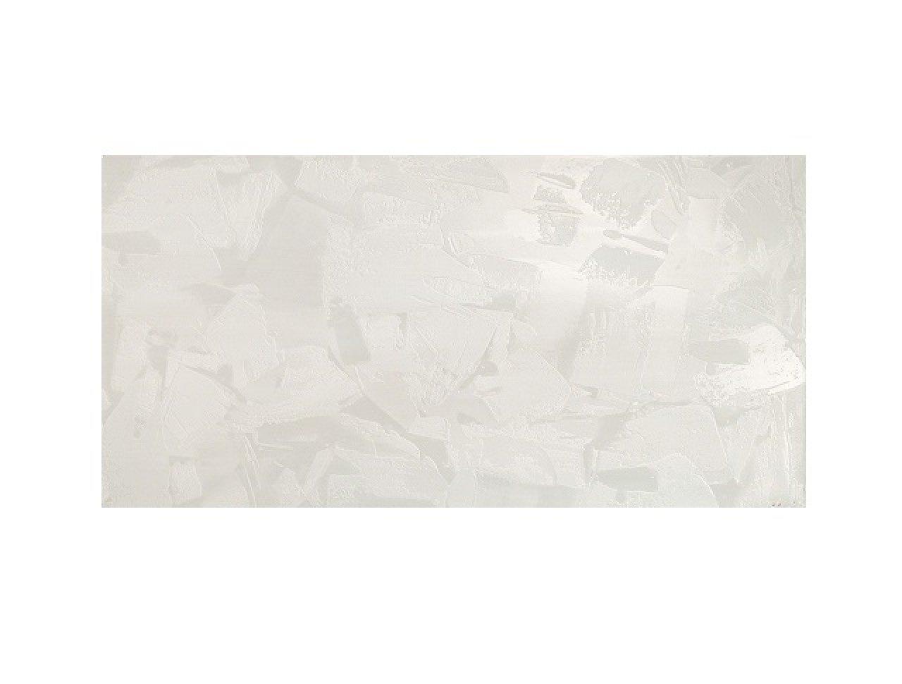 Настенная плитка Mark White Paint 40x80