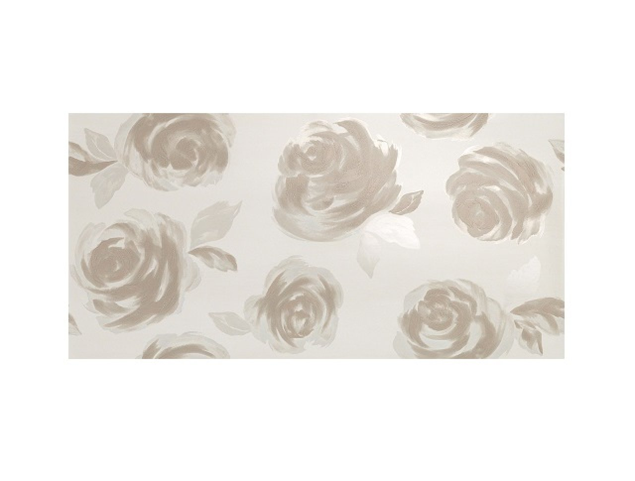 Настенная плитка Mark Roses 40x80