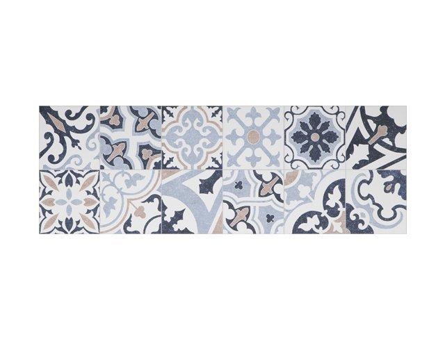 Настенная плитка  31,6x90 Barcelona F