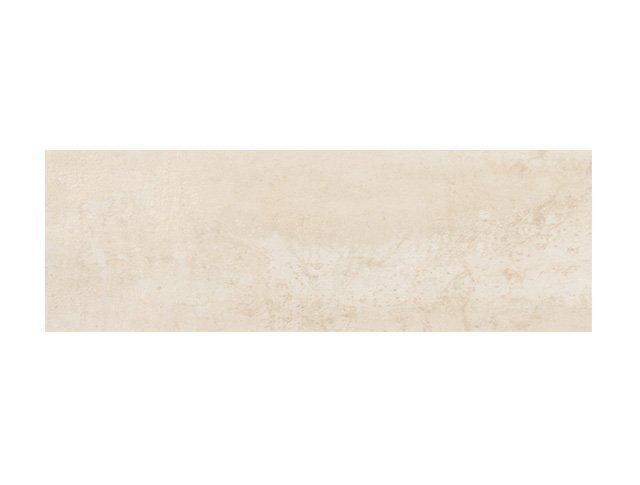 Настенная плитка  33,3x100 Shine Titanio