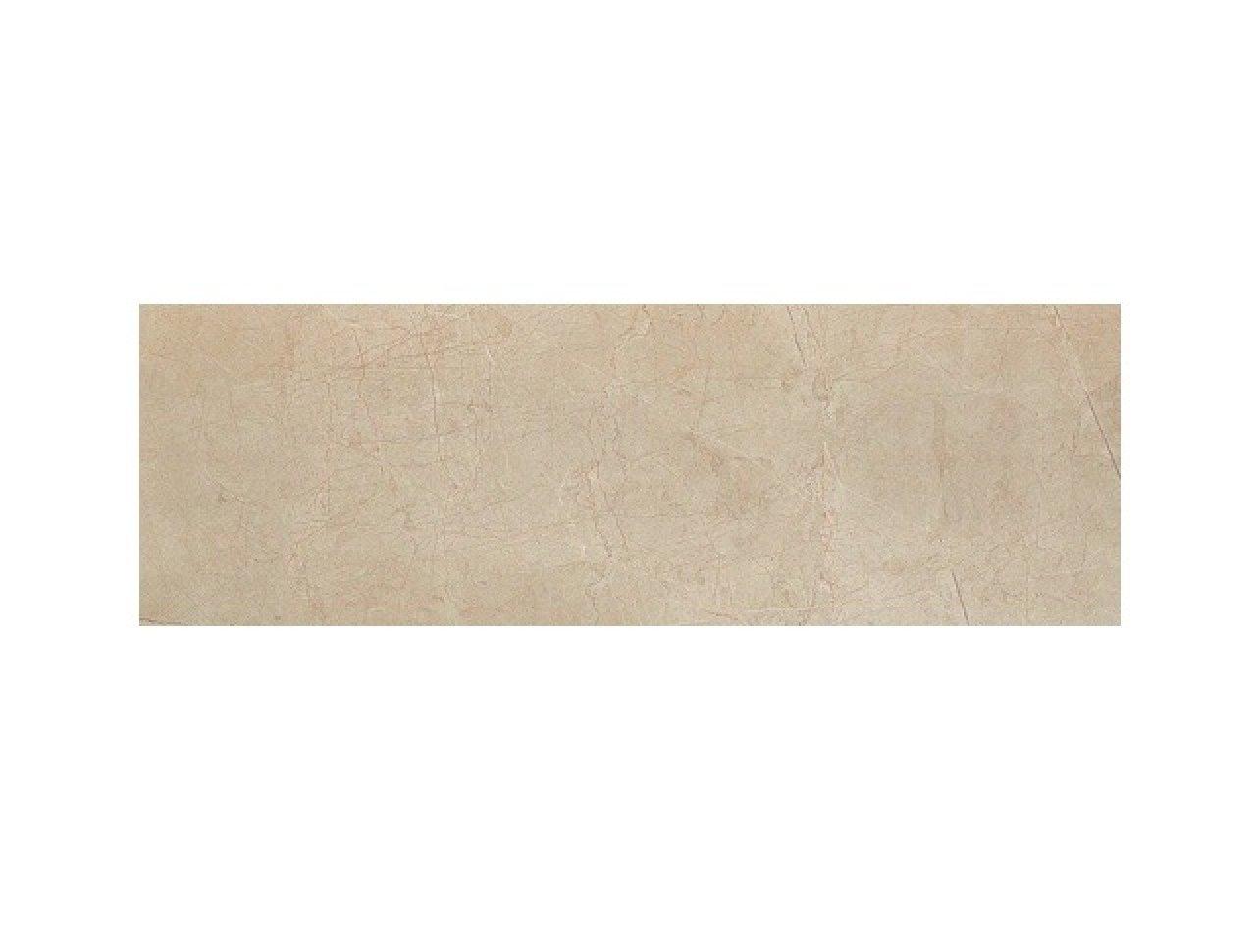 Настенная плитка Marvel Beige Mystery 30.5x91.5