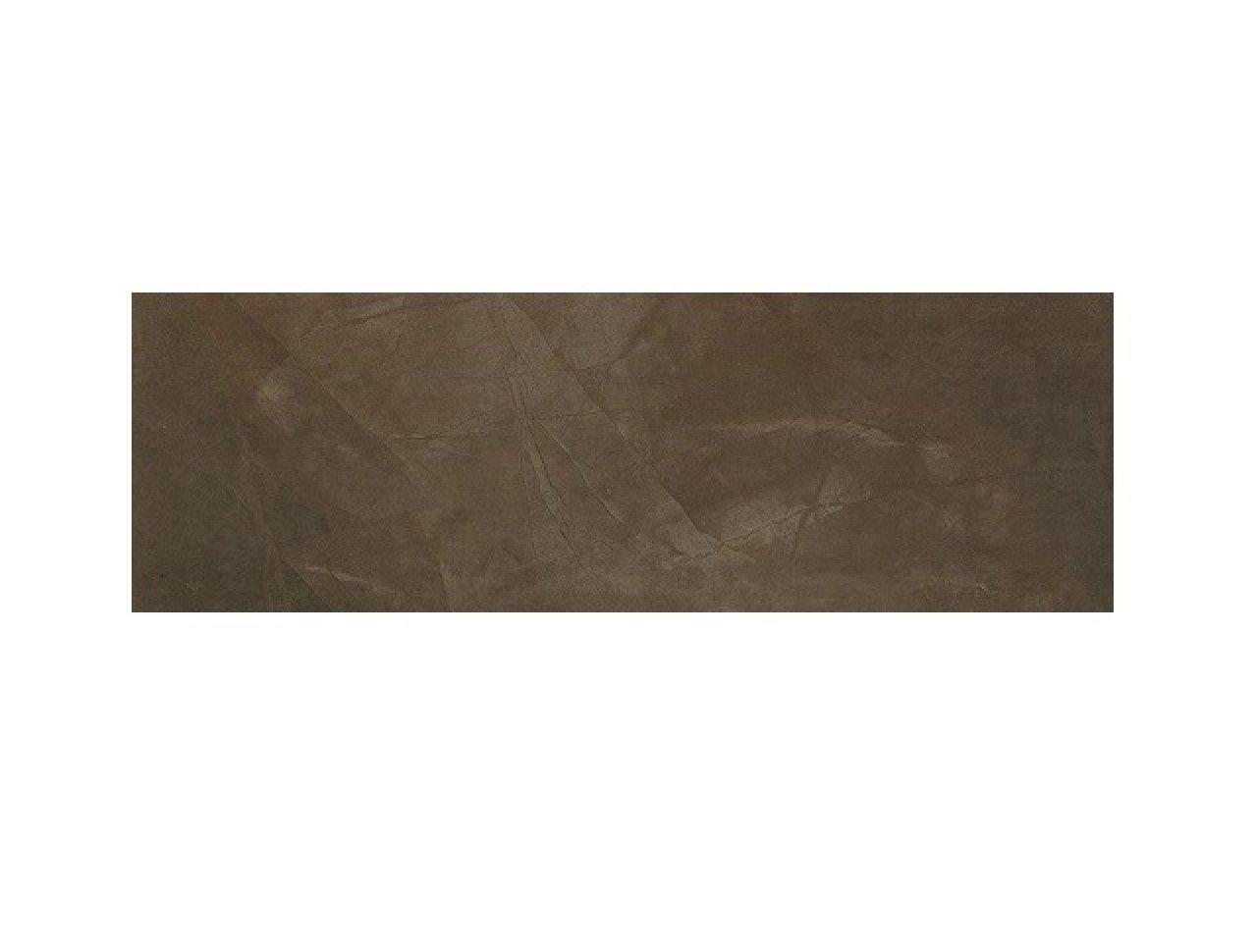 Настенная плитка Marvel Bronze Luxury 30.5x91.5