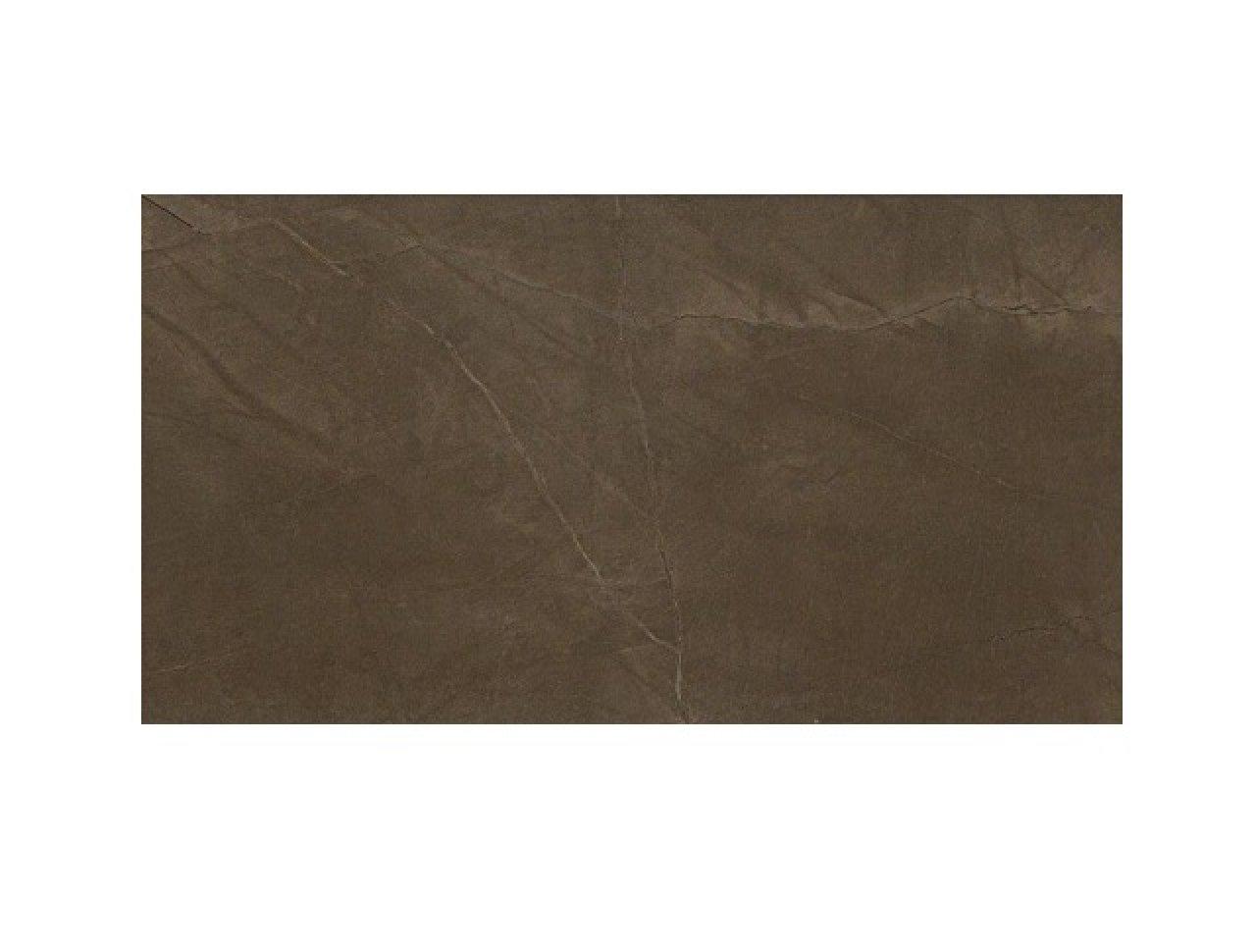 Настенная плитка Marvel Bronze Luxury 30.5x56