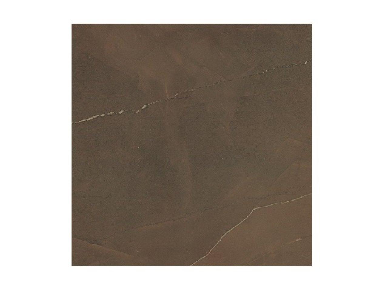 Напольная плитка Marvel Bronze 60 Lap. 60x60