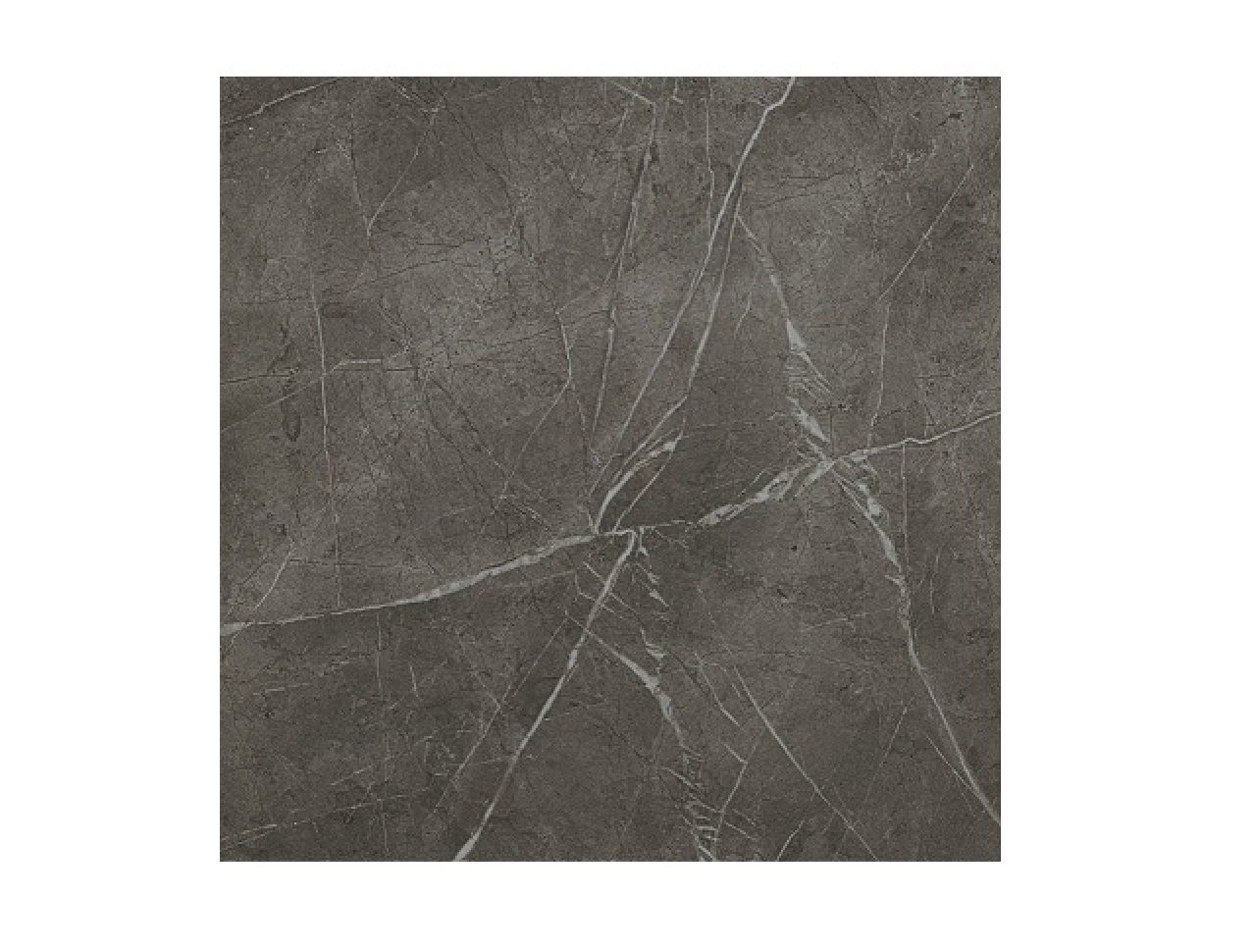 Напольная плитка Marvel Grey Stone 60 Lap. 60x60