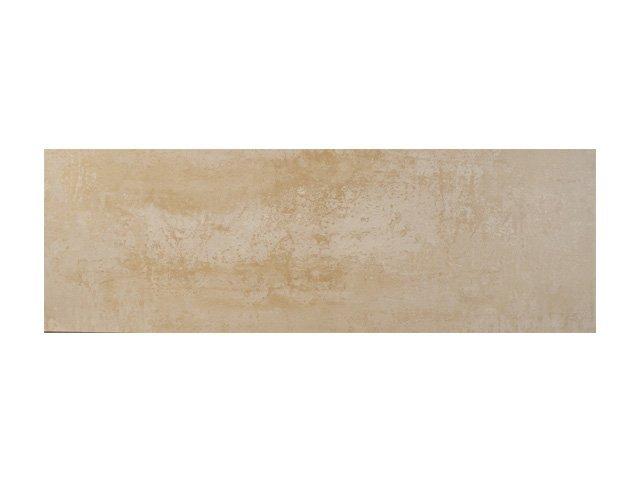 Настенная плитка  33,3x100 Shine Laton