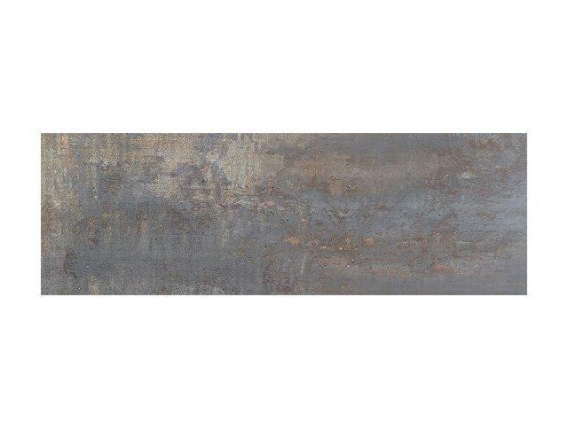 Настенная плитка  33,3x100 Shine Dark