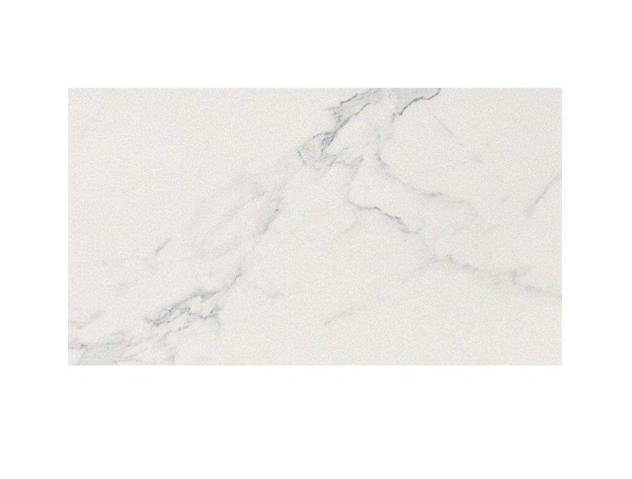 Настенная плитка Marvel Calacatta Extra 30.5x56