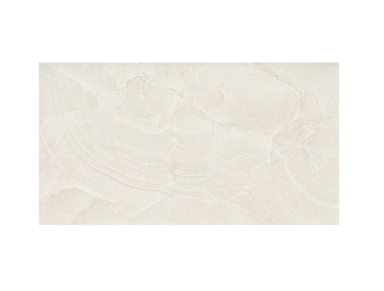 Настенная плитка Marvel Champagne Onyx 30.5x56