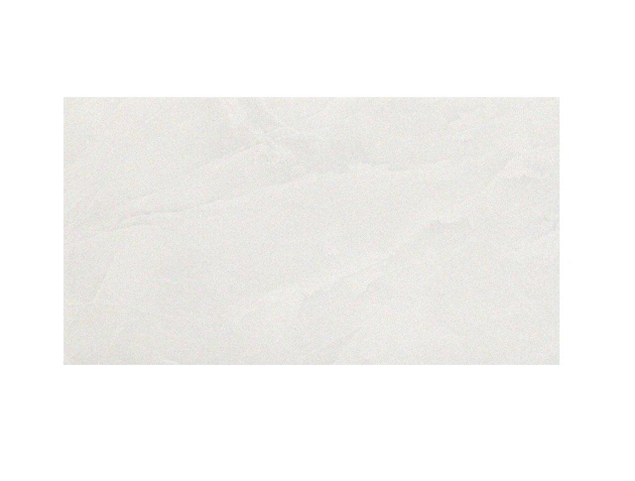 Настенная плитка Marvel Moon Onyx 30.5x56