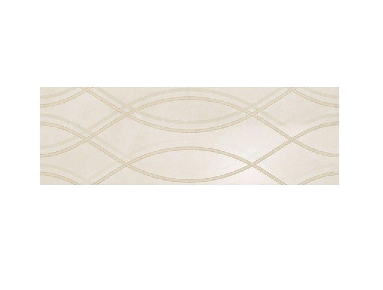 Настенная плитка Marvel Champagne Wave 30.5x91.5