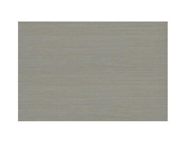 Керамогранит 44x66 Silk Verde