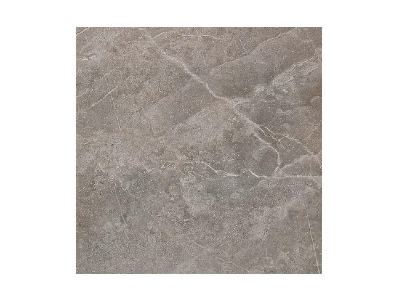 Напольная плитка Marvel Grey Fleury Lapp. 60x60