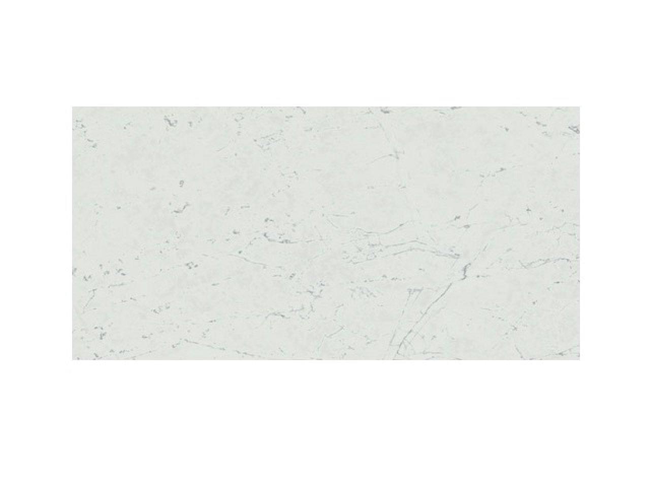 Настенная плитка Marvel Carrara Pure 40x80