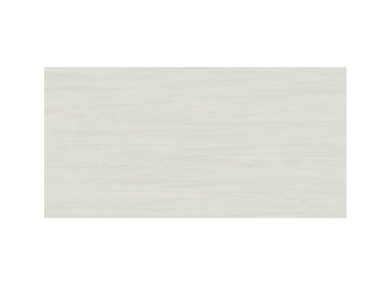 Настенная плитка Marvel Bianco Dolomite 50x110