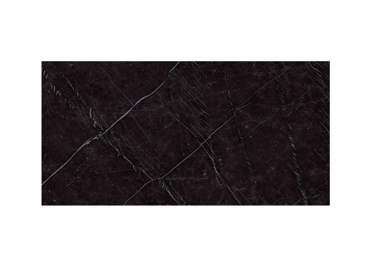 Настенная плитка Marvel Nero Marquina 50x110