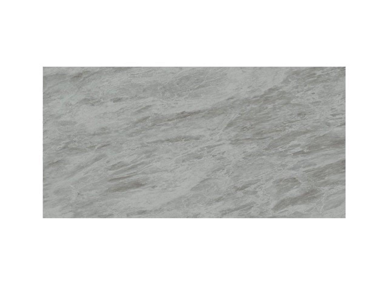 Настенная плитка Marvel Bardigilo Grey 50x110