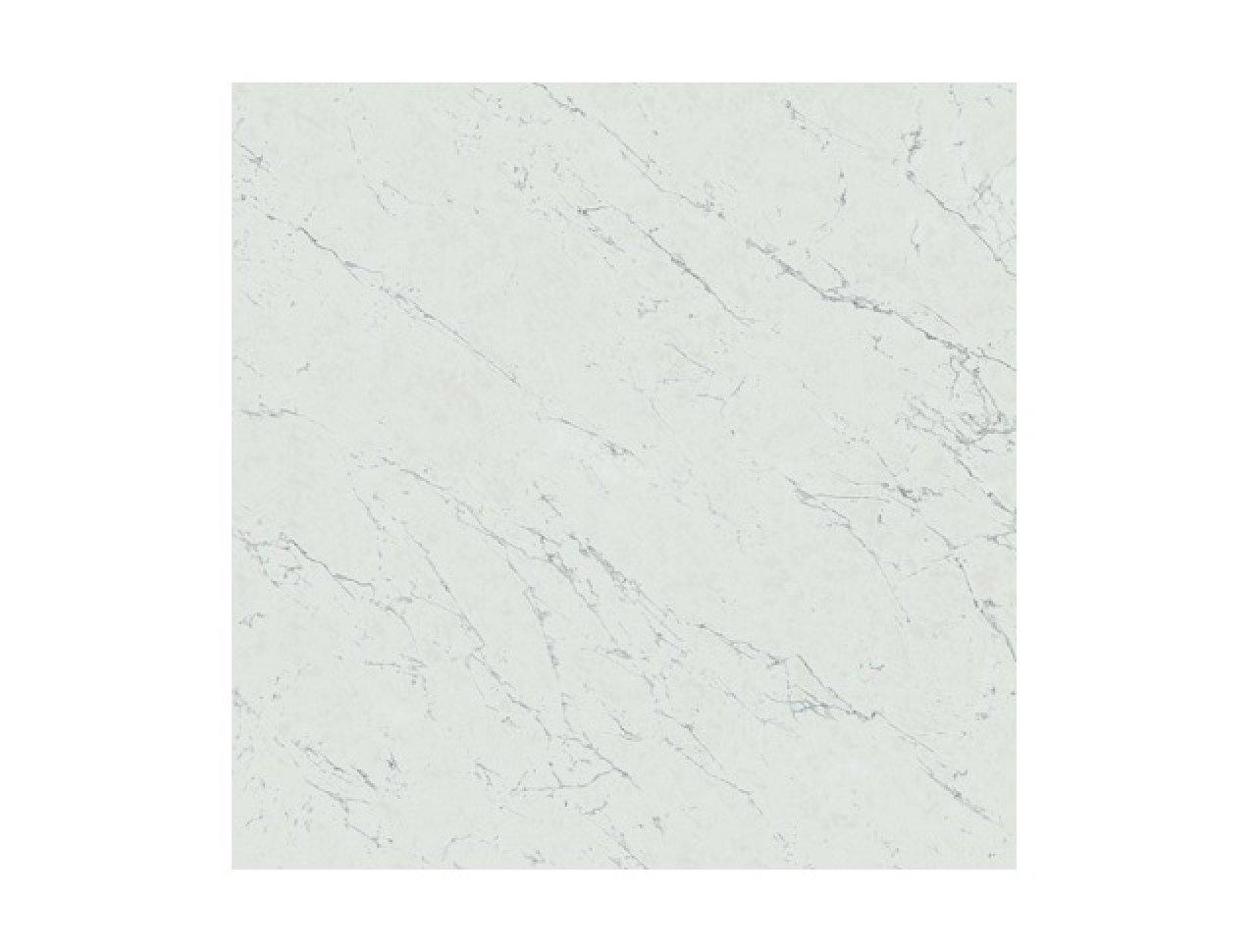 Напольная плитка Marvel Carrara Pure Lapp. 75x75