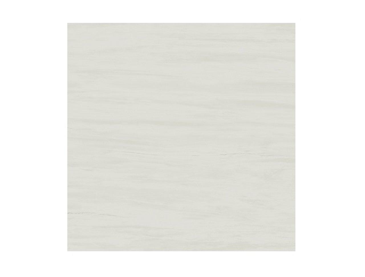 Напольная плитка Marvel Bianco Dolomite Lapp. 60x60