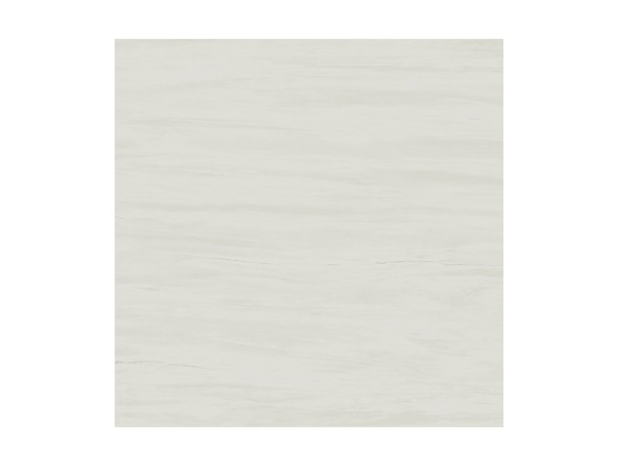 Напольная плитка Marvel Bianco Dolomite Lapp. 75x75
