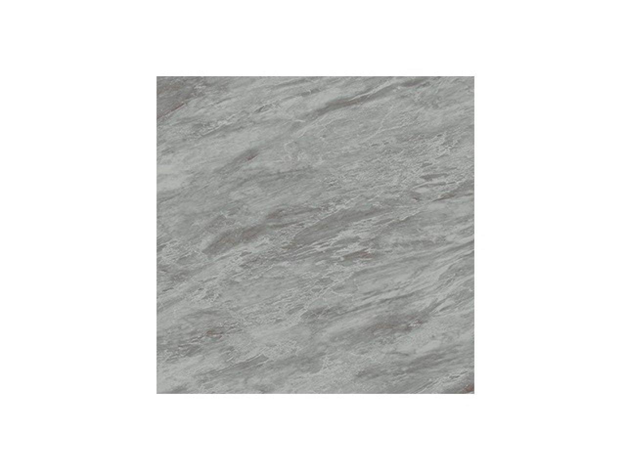 Напольная плитка Marvel Bardigilo Grey Lapp. 75x75