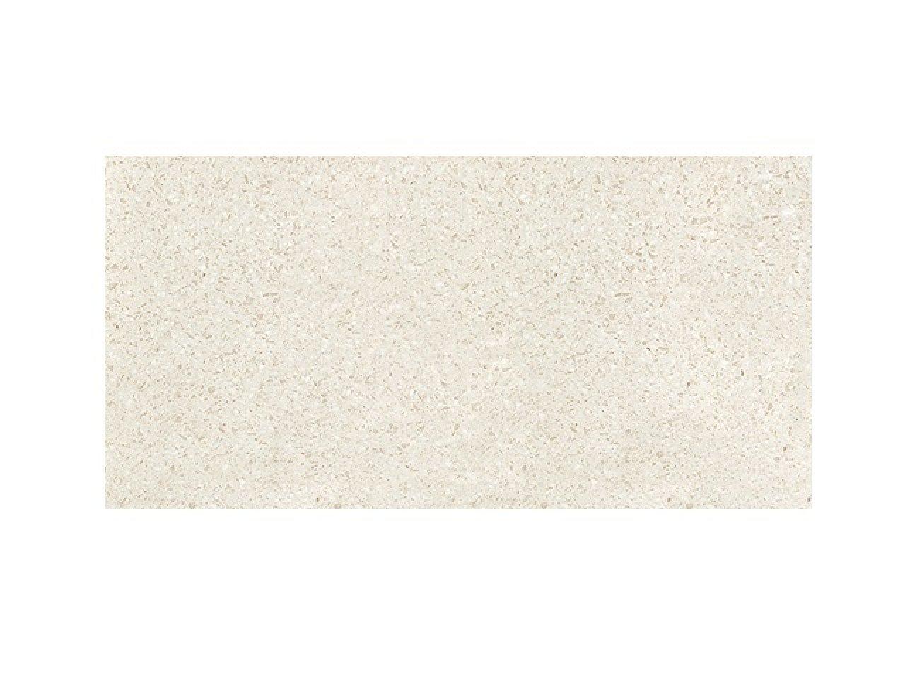 Напольная плитка Marvel Terrazzo Cream Lappato 75x150
