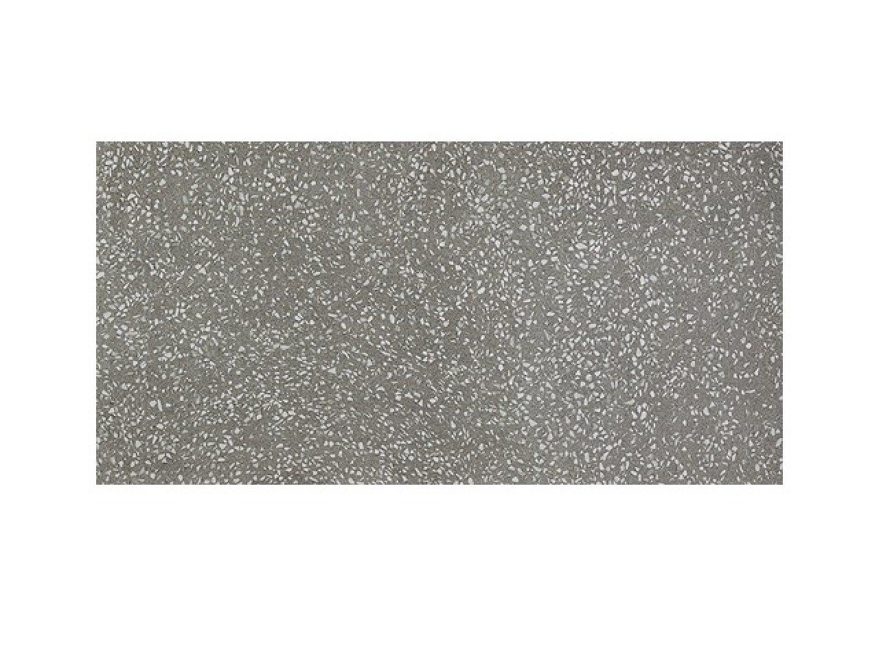 Напольная плитка Marvel Terrazzo Grey Lappato 75x150