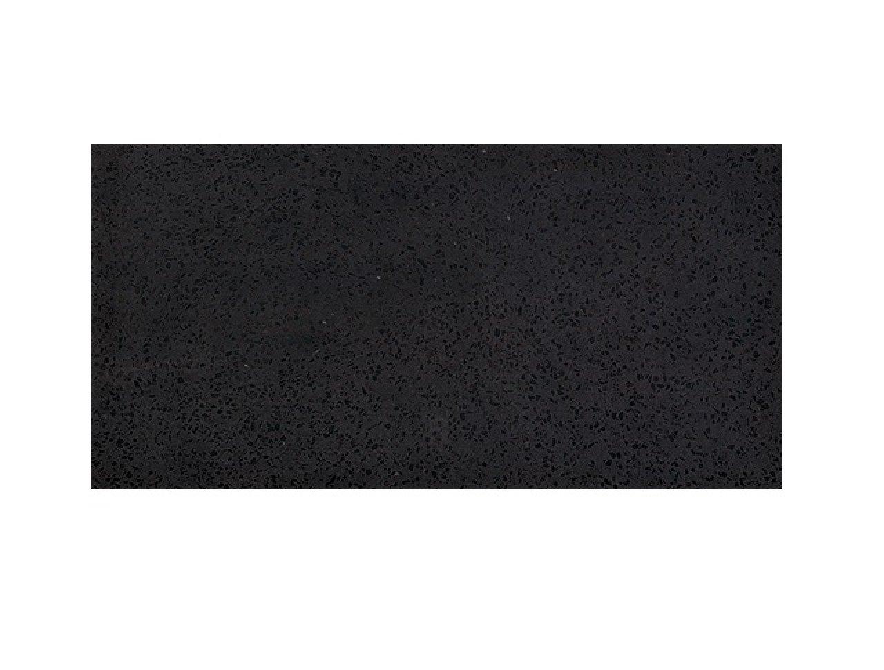 Напольная плитка Marvel Terrazzo Black Lappato 75x150