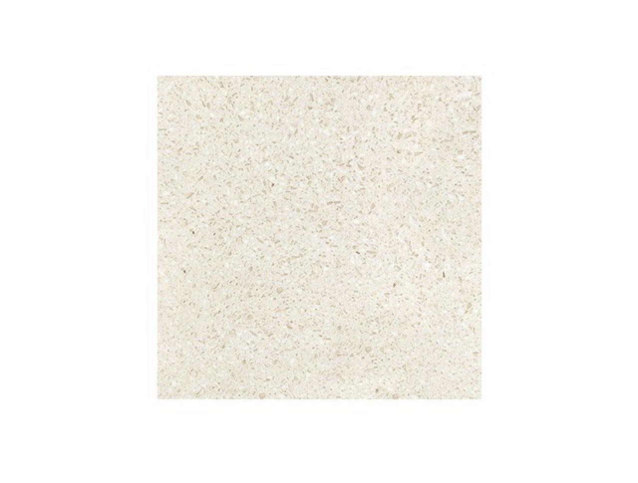 Напольная плитка Marvel Terrazzo Cream Lappato 75x75