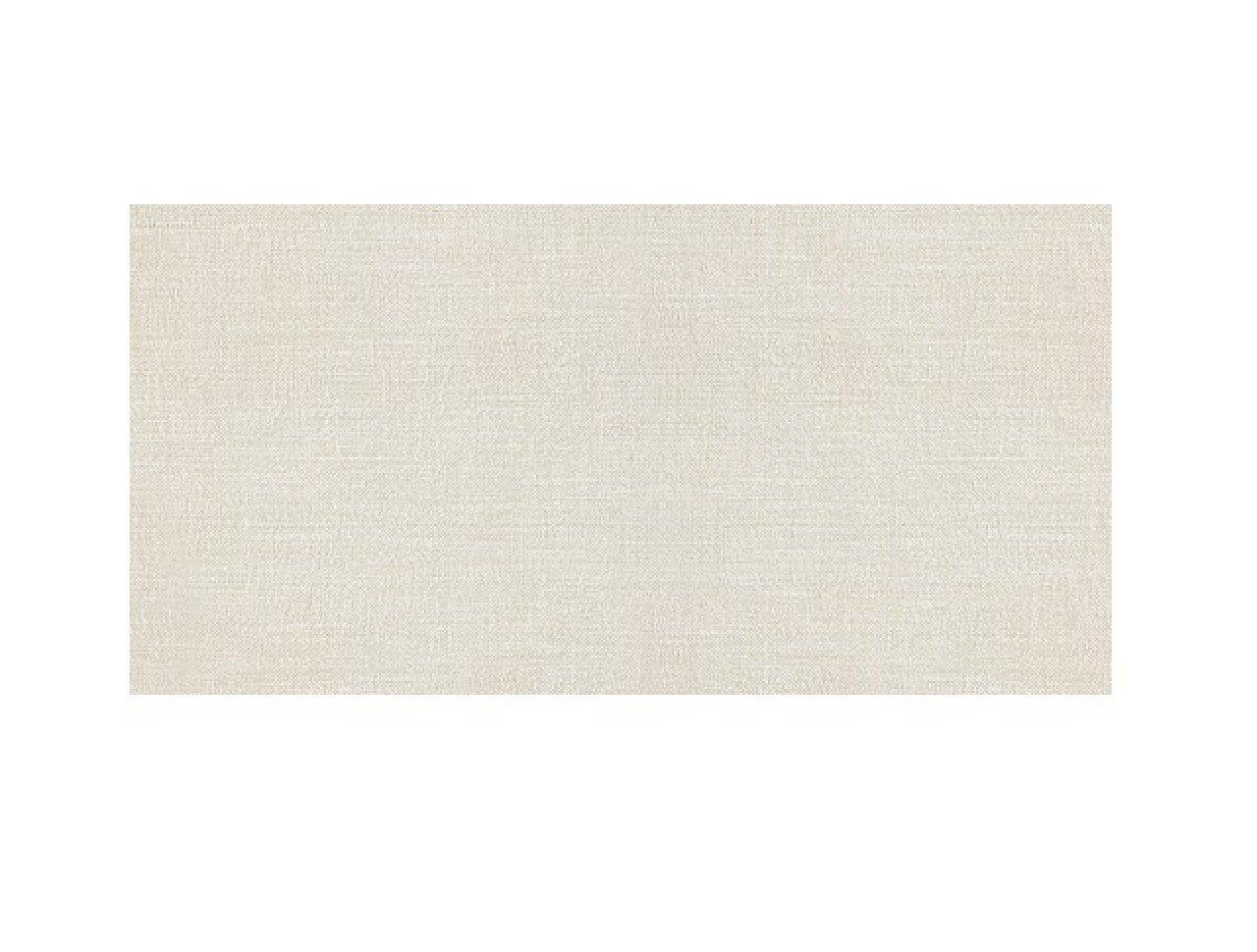 Настенная плитка Room White 40x80