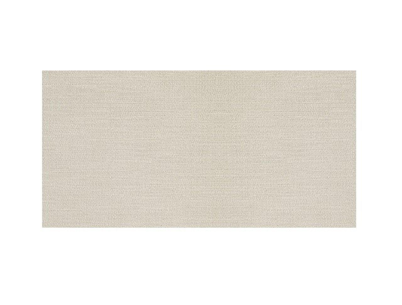 Настенная плитка Room Cord 40x80