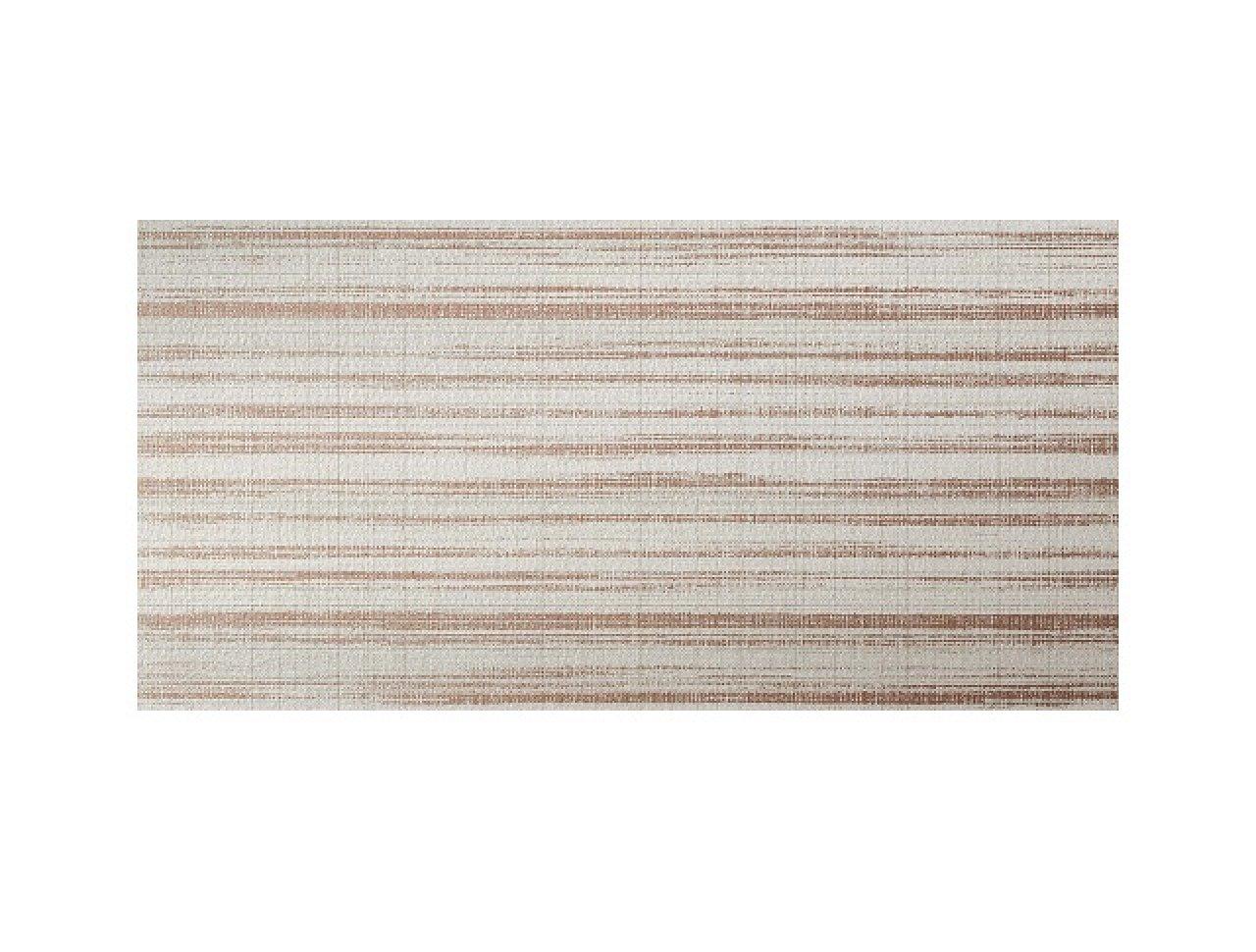 Настенная плитка Room Cord Stripe 40x80