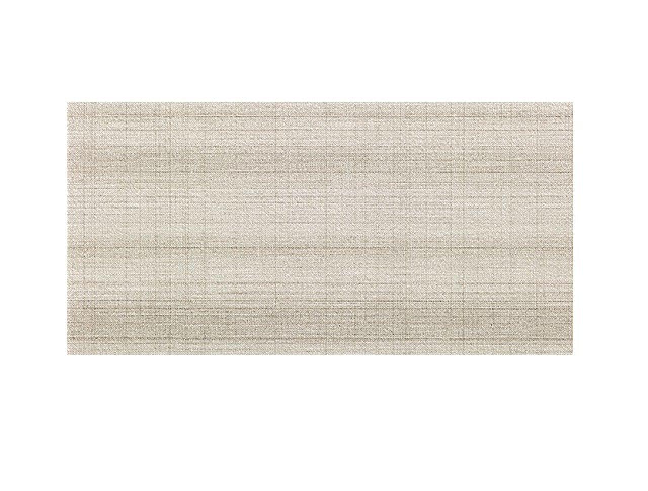 Настенная плитка Room Cord Check 40x80