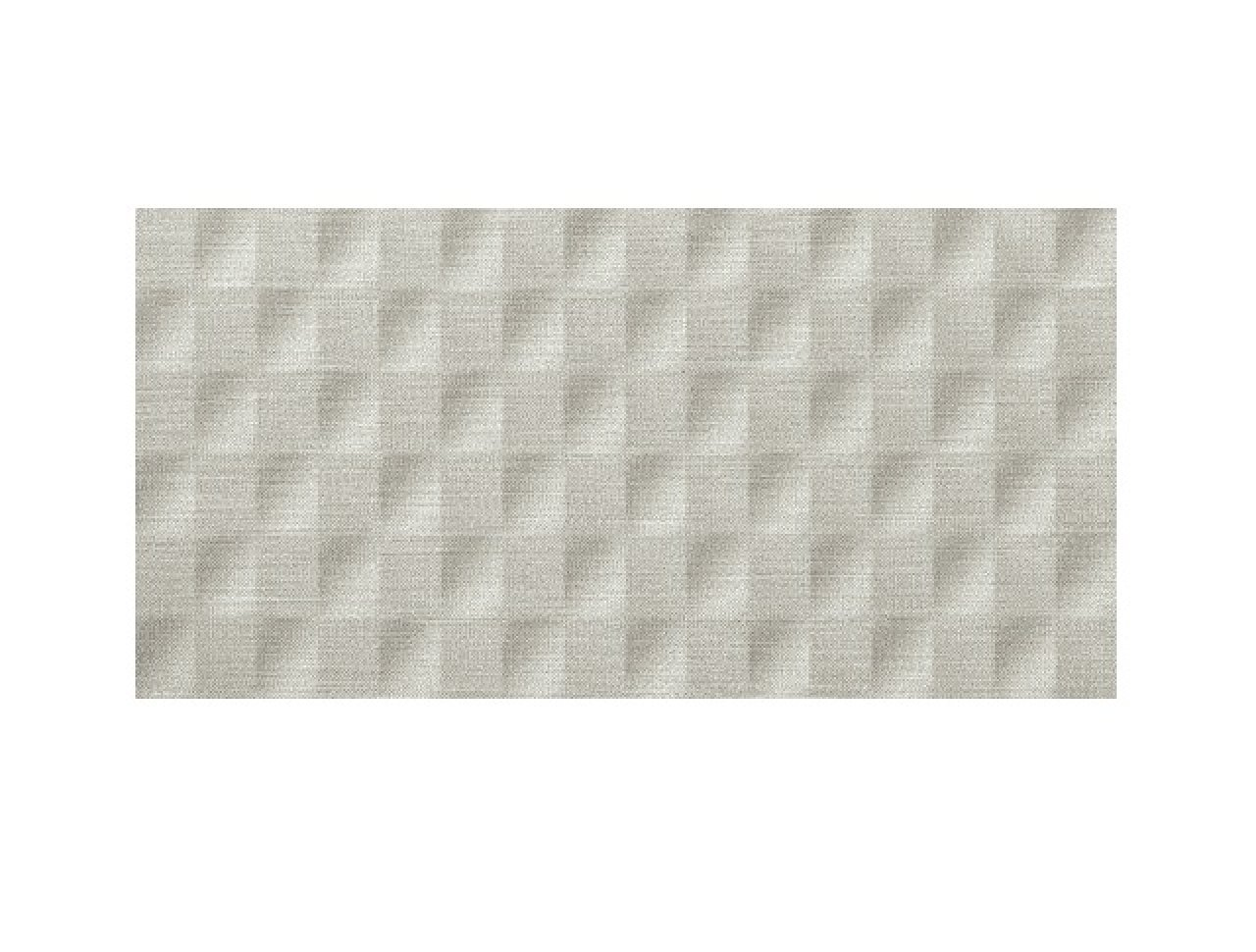 Настенная плитка Room 3D Mesh Pearl 40x80