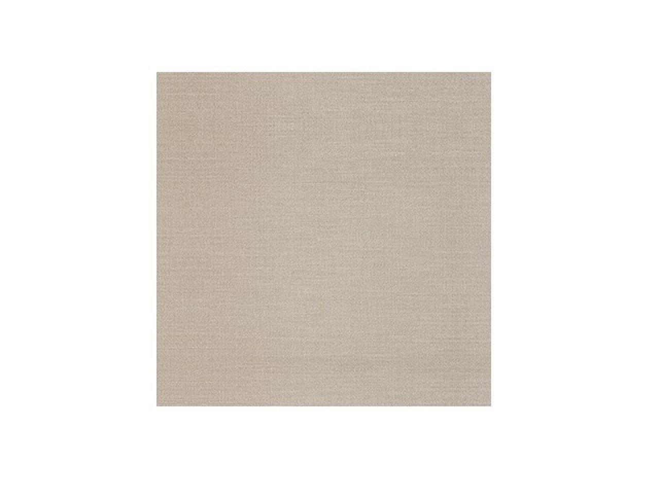 Напольная плитка Room Cord 60x60