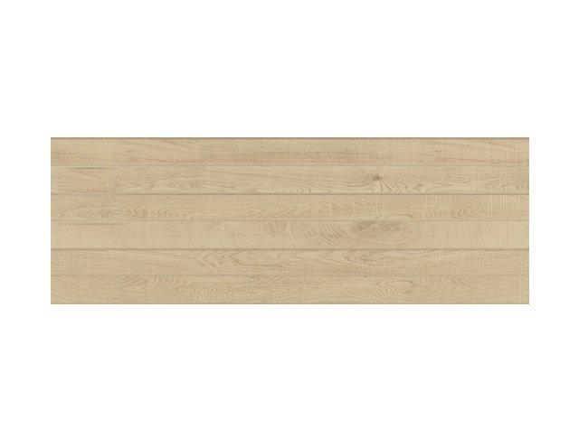 Настенная плитка  31,6x90 Liston Chelsea Arce