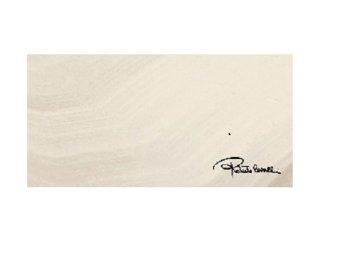Настенная плитка Agata Bianco Nat Firma 50x100