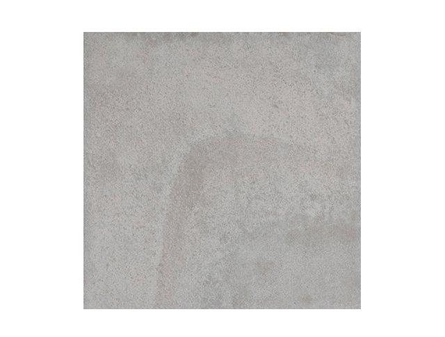 Керамогранит 59,6x59,6 Deep Light Grey Nature