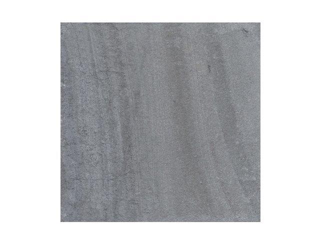 Керамогранит 59,6x59,6 Deep Grey Nature