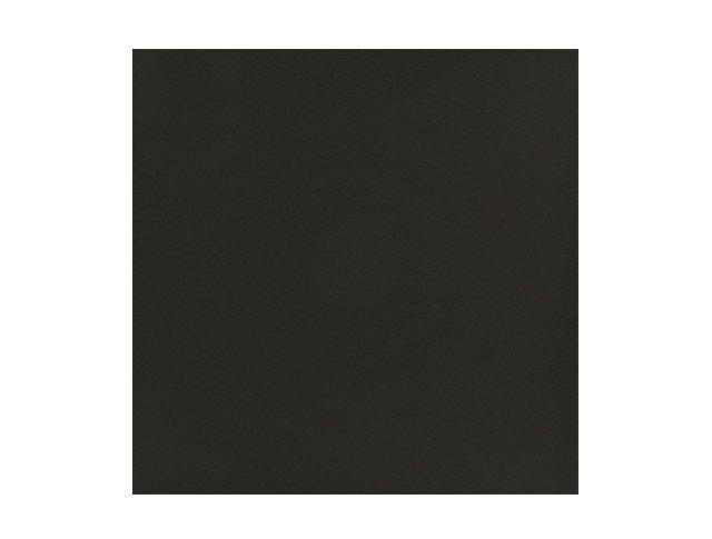 Керамогранит 59,6x59,6 Neo Black Pulido