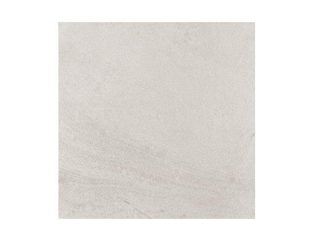 Керамогранит 59,6x59,6 Neo Grey Polished