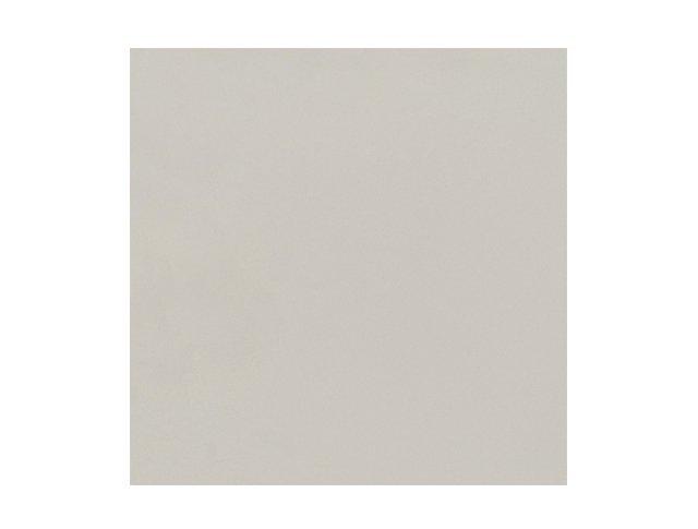 Керамогранит 59,6x59,6 Neo White Polished