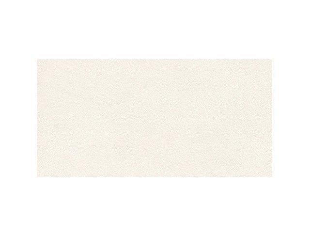 Керамогранит 29,7x59,6 Neo White Texture