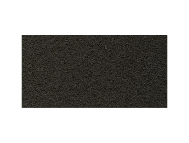 Керамогранит 29,7x59,6 Neo Black Texture
