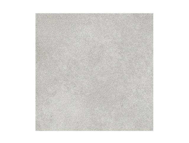 Керамогранит 59,6x59,6 On Light Grey Nature