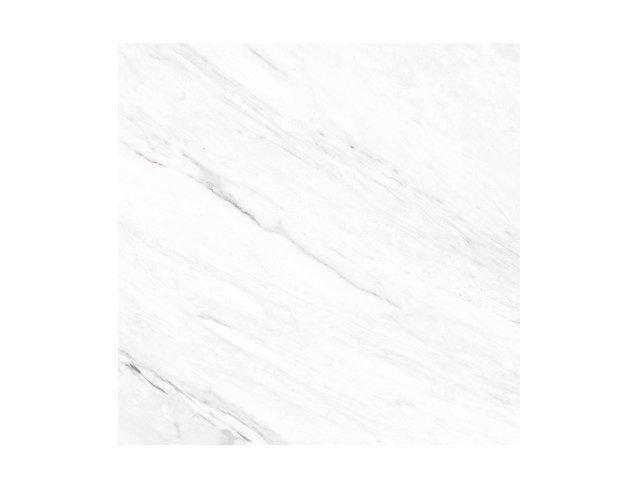 Керамогранит 59,4x59,4 Soul Frost Polished