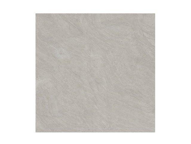 Керамогранит 59,4x59,4 Soul Sand Polished