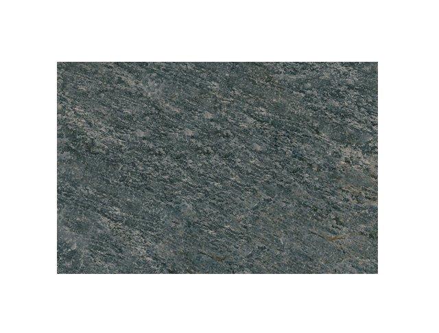 Керамогранит  43,5x65,9 Arizona Antracita