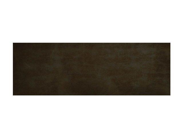 Керамогранит Xlight 300x100 Rust Dark Nature